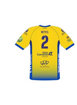 Gleynis Reyes