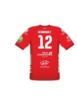 Dara Hernández