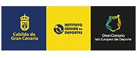 Logos-IED-021