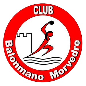 club-balonmano-morvedre