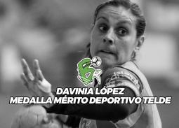 davinia-lopez-medalla-merito-deportivo-telde-2018-web