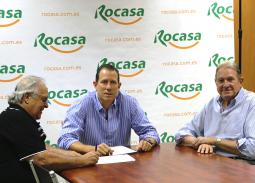 rocasa-gran-canaria-renovacion-contrato-rocasa-canarias