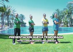 rocasa-gran-canaria-video-presentacion-nueva-temporada